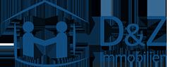 D & Z Immobilien GmbH - Ihr Partner für Immobilien!